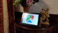 経由地を通るGoogle Mapのルート作成方法